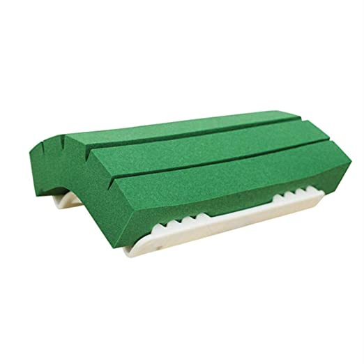 LSX Cepillo de Limpieza de Esponja para Mascotas, removedor ...