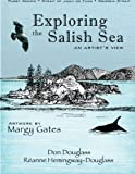 Exploring the Salish Sea