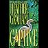 Captive (Florida Civil War)