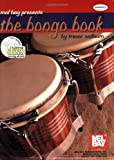 Mel Bay Presents the Bongo Book, Trevor K. Salloum, 0786620714