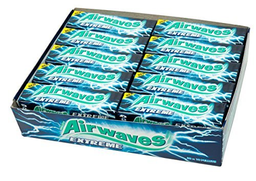 wrigleys-airwaves-extreme-menthol-and-eucalytus-case-of-30-by-wrigleys