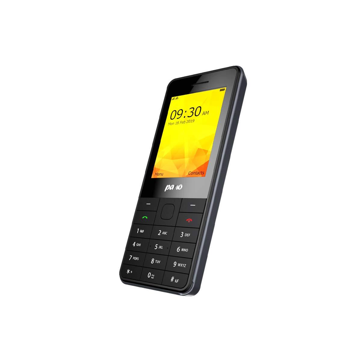 Utilissimo telefono cellulare