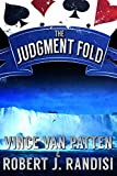 The Judgment Fold