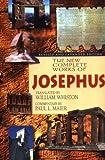 The New Complete Works of Josephus, Flavius Josephus, 082542948X