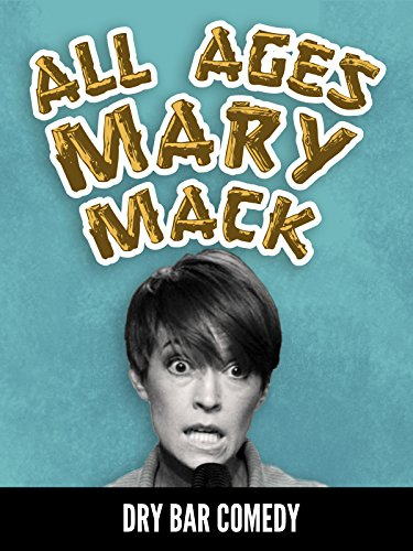(All Ages - Mary Mack)