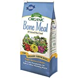 Espoma BM24 Bone Meal 24lbs.