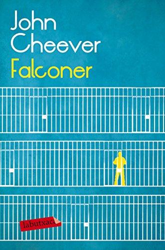 Falconer (LB)