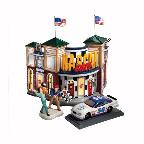 department 56 display anywhere - 7