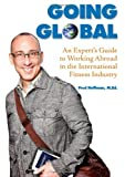 Going Global, Fred Hoffman, 1606791834