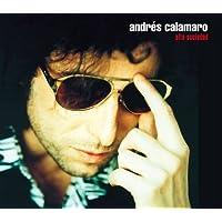 Alta Suciedad (Vinyl)