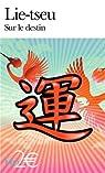 Sur le destin : Et autres textes par Yukou