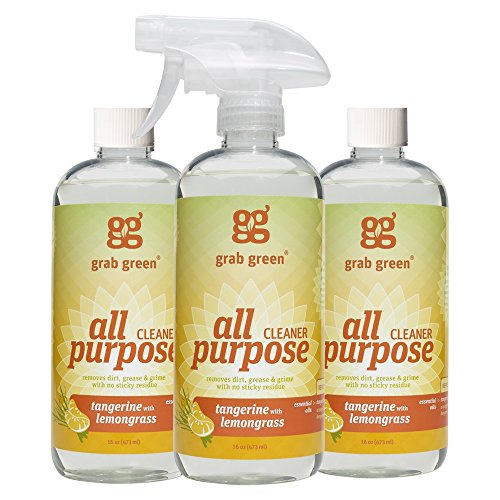 grab-green-natural-all-purpose-cleaner-tangerine-with-lemongrass-16-ounce-3-count