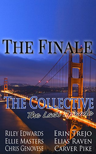The Collective Season One Finale