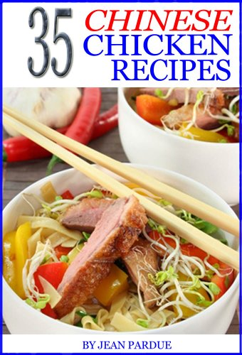 Download 35 chinese chicken recipes book pdf audio idnv5conc forumfinder Images