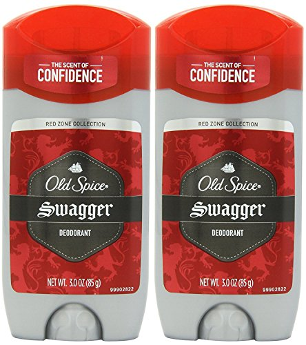 old spice deodorant swagger - 4