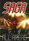 Saga - All Areas: Live in Bonn 2002