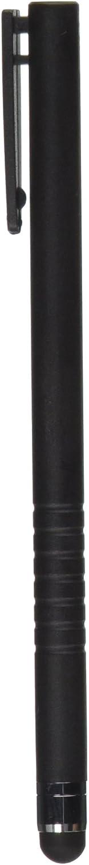 Ziotek ZT2150423 Ziotek Rubber Tipped Stylus Pen for Touch Screen Devices