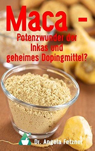 maca-potenzwunder-der-inkas-und-geheimes-dopingmittel