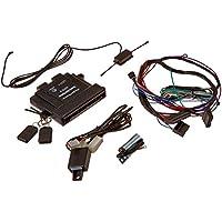 Genuine Ford BE8Z-19G364-C Remote Start System