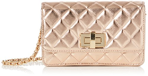 Pink Miscellaneous Women's Aldo Cross Pavon Pink Bag Body pvYaq7w