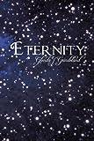 Eternity, Glenda J. Grindeland, 1449039022