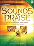 Sounds of Praise, Stan Pethel, 1480308439
