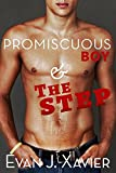 img - for Promiscuous Boy and the Step book / textbook / text book