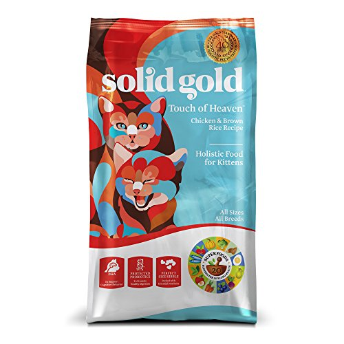 Solid-Gold-Touch-of-Heaven-Dry-Cat-Food-4lb-Packaging-May-Vary