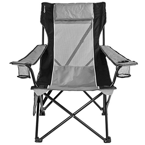 Price comparison product image Kijaro Sling Chair