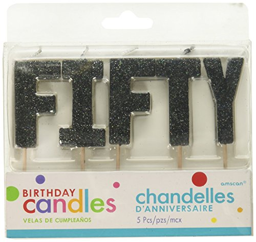 Best Birthday Candles