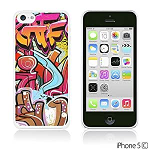 New Cute Funny Deadpixel Case Cover/ For Iphone 6 Plus 5.5 Inch Cover Cover