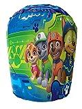 "Hedstrom Paw Patrol Bop Inflatable Punching Gloves, 10"", Blue"