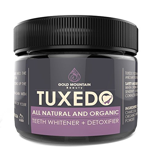 all-natural-charcoal-teeth-whitening-tuxedo-tooth-and-gum-powder-coconut-activated-charcoal-and-bent