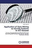 Application of Data Mining to Identify Patterns in Vct Dataset, Wubetu Kinfe, 3659371025