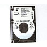 ST94011A Seagate Momentus Hard Drive ST94011A