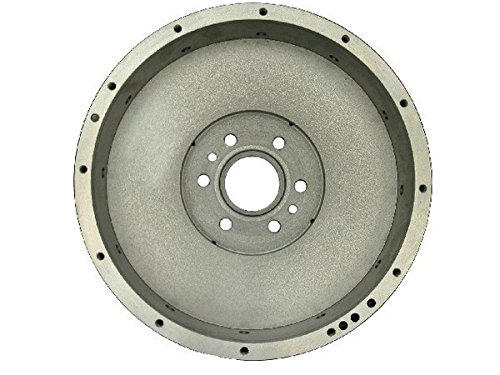 Rhinopac 168102 Flywheel Cummins Nt855