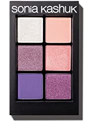 Sonia kashuk eye palette fresh bloom