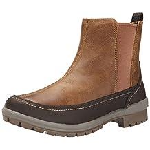 Merrell Women's Emery Ankle Boot