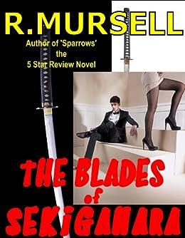 The Blades of Sekigahara