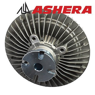 Amazon.com: NEW OEM Fan Clutch for 94-00 Cherokee 97-99 TJ 91-99 Wrangler 2.5L 4.0L 920-2360: Automotive
