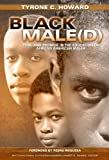 img - for Black Male(d): Peril and Promise in the Education of African American Males (Multicultural Education) (Multicultural Education Series) by Tyrone C. Howard (2013-12-27) book / textbook / text book