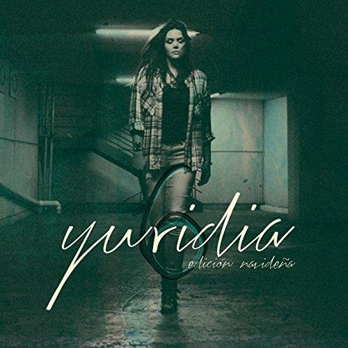 6 (Edición Especial [Only CD C...