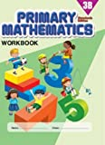 Primary Mathematics 3B Workbook, Standards Edition