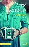 Mathilde par Lemaire
