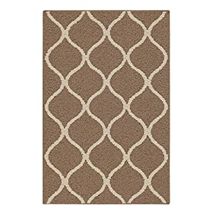 Maples Rugs Runner Rug, [Made in USA][Rebecca]