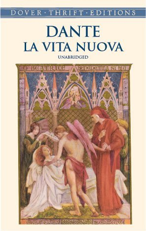 Download [(La Vita Nuova)] [Author: Dover Thrift Editions] published on (October, 2001) ebook
