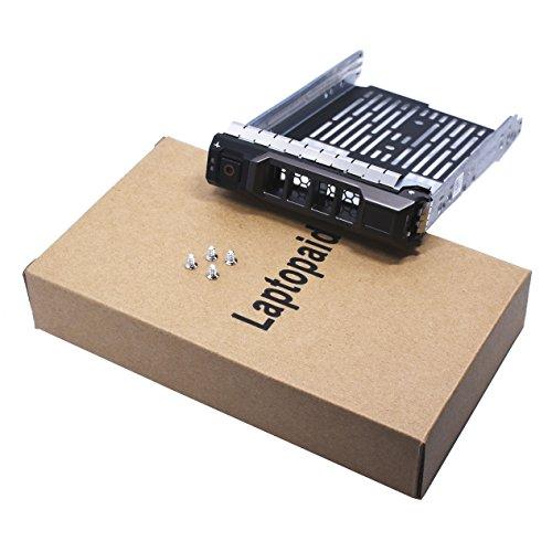 Sas Sata Storage - Laptopaid New 3.5