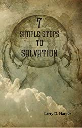 7 Simple Steps to Salvation