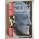Famous Trials Of Marshall Hall