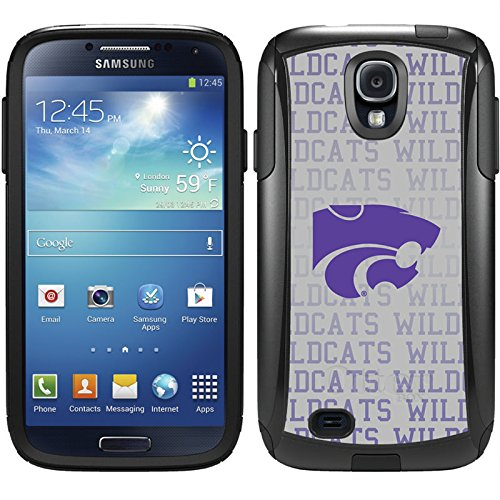 kansas state wildcats samsung s6 price compare. Black Bedroom Furniture Sets. Home Design Ideas